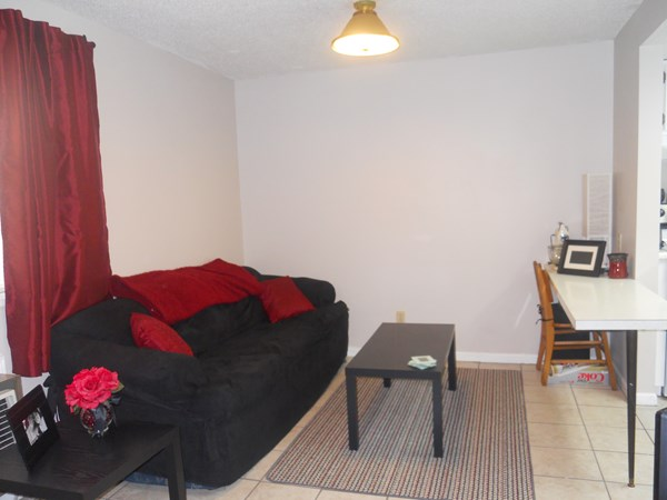 1219 claflin rd manhattan ks one bedroom apartment