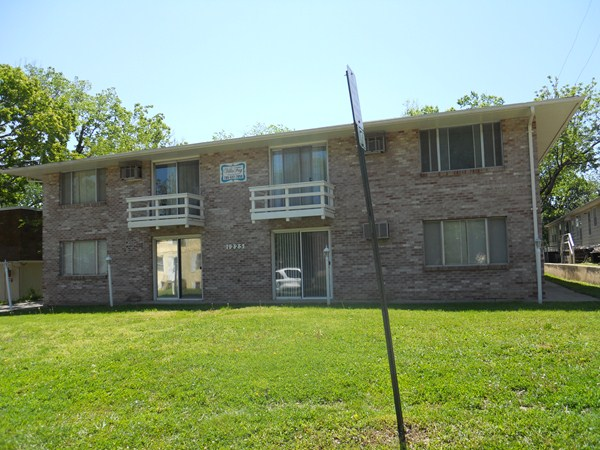 Awesome 1225 Claflin Rd Manhattan Ks One Bedroom Apartment