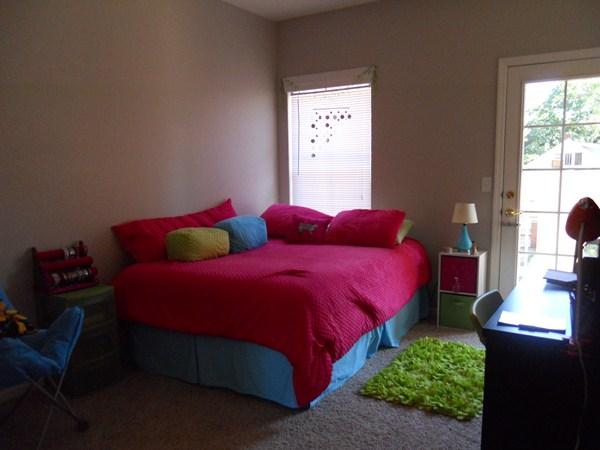 1210 bertrand manhattan ks one bedroom apartment rental