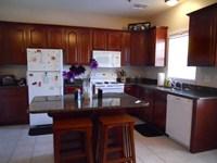 Kitchen in 2 Bdr